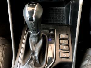Hyundai Tucson 1.6 Tgdi Elite DCT AWD - Image 28