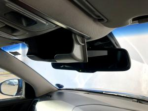 Hyundai Tucson 1.6 Tgdi Elite DCT AWD - Image 30