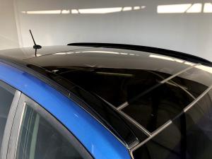 Hyundai Tucson 1.6 Tgdi Elite DCT AWD - Image 4