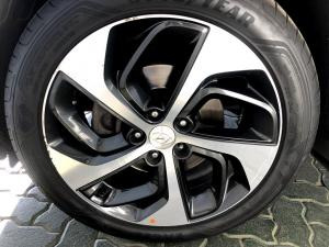 Hyundai Tucson 1.6 Tgdi Elite DCT AWD - Image 7