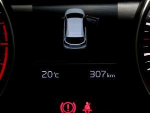 Kia RIO 1.4 TEC automatic 5-Door - Image 14