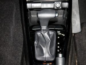 Kia RIO 1.4 TEC automatic 5-Door - Image 26