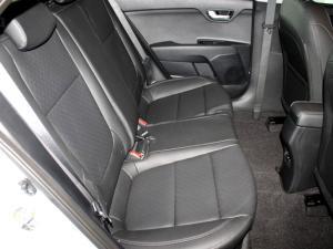 Kia RIO 1.4 TEC automatic 5-Door - Image 7