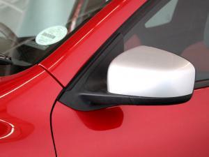 Renault Kwid 1.0 Dynamique 5-Door - Image 31