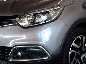 Renault Captur 900T Dynamique 5-Door - Image 28