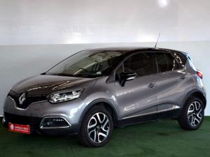 Renault Captur 900T Dynamique 5-Door - Image 2