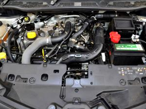 Renault Captur 900T Dynamique 5-Door - Image 9