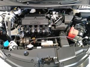 Honda Ballade 1.5 Trend auto - Image 13