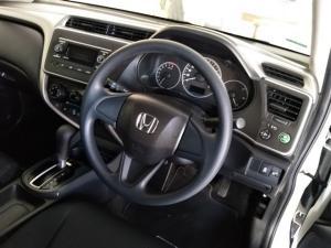 Honda Ballade 1.5 Trend auto - Image 9