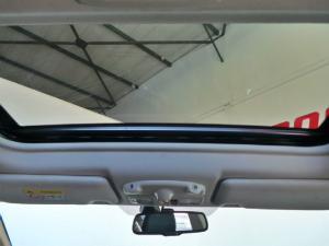 Mitsubishi Outlander 2.4 GLS - Image 10