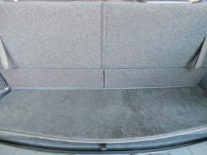 Mitsubishi Outlander 2.4 GLS - Image 8