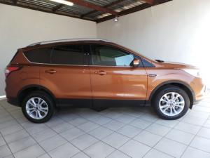 Ford Kuga 1.5T Trend - Image 2