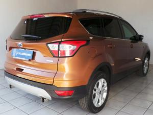 Ford Kuga 1.5T Trend - Image 3