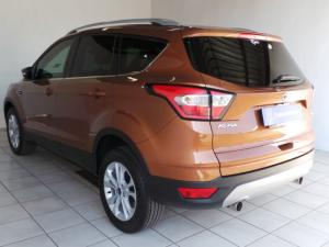 Ford Kuga 1.5T Trend - Image 4