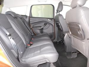 Ford Kuga 1.5T Trend - Image 5