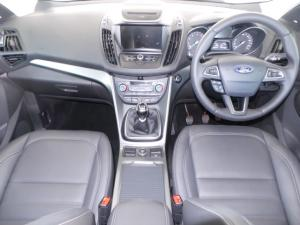 Ford Kuga 1.5T Trend - Image 6