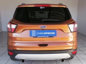 Ford Kuga 1.5T Trend - Image 7