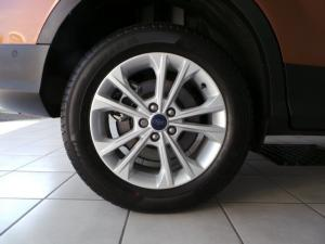 Ford Kuga 1.5T Trend - Image 9