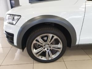 Audi Q5 2.0TDI quattro sport - Image 7