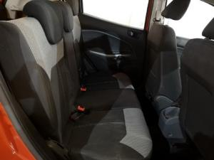 Ford EcoSport 1.5 Ambiente - Image 13