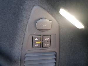 Volkswagen Touareg 3.0 TDI V6 Executive - Image 7