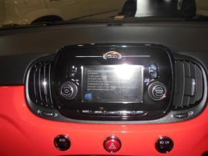 Fiat 500 TwinAir Pop Star - Image 10