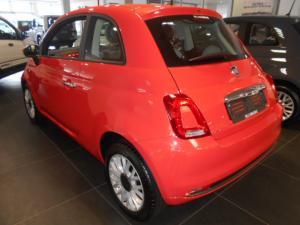 Fiat 500 TwinAir Pop Star - Image 4