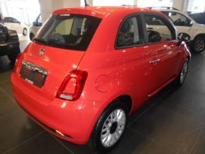 Fiat 500 TwinAir Pop Star - Image 6