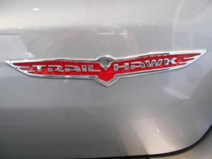 Jeep Grand Cherokee 3.0L Trailhawk - Image 6