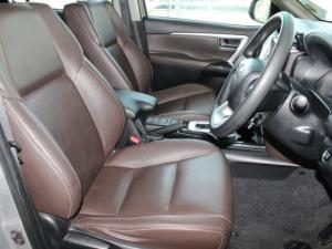 Toyota Fortuner 2.8GD-6 Raised Body automatic - Image 16