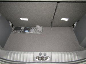 Ford Figo 1.5Ti VCT Trend - Image 10