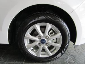 Ford Figo 1.5Ti VCT Trend - Image 2
