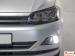 Volkswagen Polo 1.0 TSI Trendline - Thumbnail 10