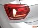 Volkswagen Polo 1.0 TSI Trendline - Thumbnail 4