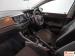 Volkswagen Polo 1.0 TSI Trendline - Thumbnail 5