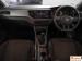 Volkswagen Polo 1.0 TSI Trendline - Thumbnail 6