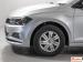 Volkswagen Polo 1.0 TSI Trendline - Thumbnail 8