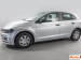 Volkswagen Polo 1.0 TSI Trendline - Thumbnail 9