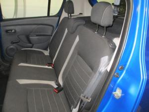 Renault Sandero 66kW turbo Stepway Expression - Image 7