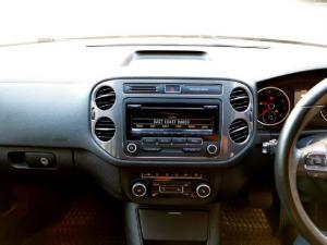 Volkswagen Tiguan 2.0TSI 4Motion Sport&Style - Image 10