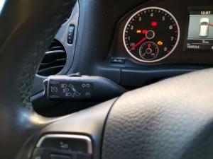 Volkswagen Tiguan 2.0TSI 4Motion Sport&Style - Image 13