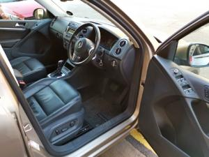 Volkswagen Tiguan 2.0TSI 4Motion Sport&Style - Image 8