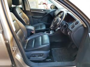 Volkswagen Tiguan 2.0TSI 4Motion Sport&Style - Image 9
