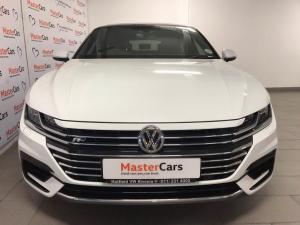 Volkswagen Arteon 2.0 TSI R-LINE 4M DSG - Image 2
