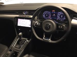 Volkswagen Arteon 2.0 TSI R-LINE 4M DSG - Image 4
