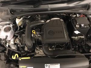Volkswagen Polo 1.0 TSI Highline DSG - Image 7