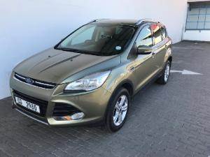 Ford Kuga 1.5T Ambiente - Image 1