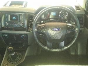 Ford Ranger 2.2TDCi double cab Hi-Rider XL - Image 5