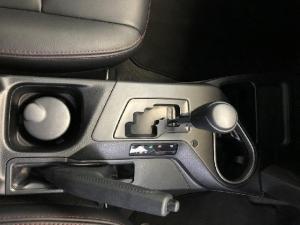 Toyota RAV4 2.0 GX auto - Image 18