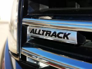 Volkswagen CADDY4 Alltrack 2.0 TDi - Image 17